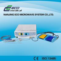 Hi-tech ent medical equipment company
