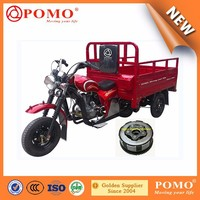 Chinese Wholesale Custom 250cc motorcycle trike