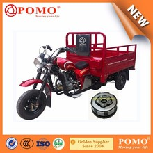 Chinese Wholesale Custom 250cc motorcycle trike
