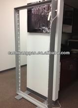LED LIGHT & fabric aluminum SERIES