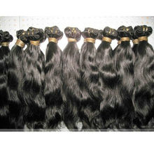 Brazilian Virgin Human Hair (Contact Us directly with your Email Address)