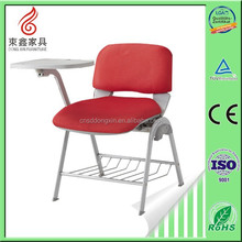 cool office chairs, home office desks, conference table sizes