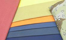 high tensile strengh workwear fabric 138*71 45/2*21