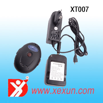 Cell Phone Tracking Gps And Car in addition Rfid Chips also 15 Radar Detector Quintezz Drive Control V4 further Globalsat Nd 105c Gps Usb Receiver With Micro Usb Interface Supper Mini Gps Dongle For Android Smartphone Tablet Pc p2341671 further Fixate Gel Pad Reusable Wall Sticker Glue Stick Magic Sticker Adhesive P 163526. on gps tracking for your car html
