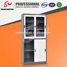 modern steel steel filing cabinet office furniture