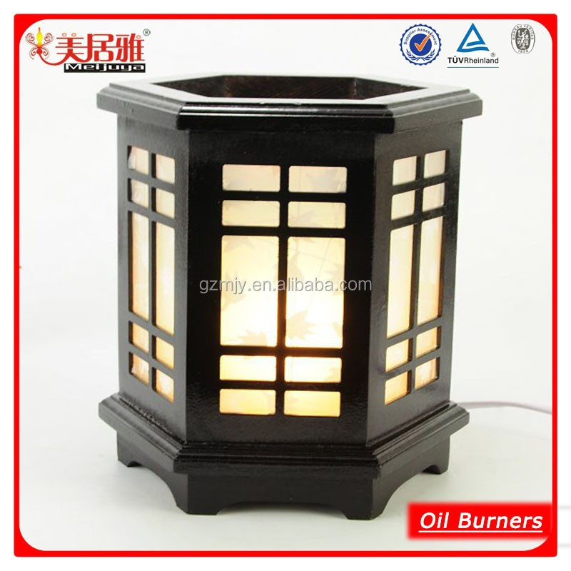 Wholesale Electric Warmers ~ Wholesale modern electric fragrance oil warmer