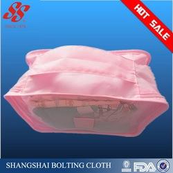 Special latest popular hard case golf travel bag