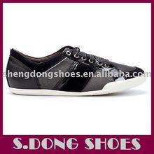 2014 venta al por mayor zapatos de los hombres