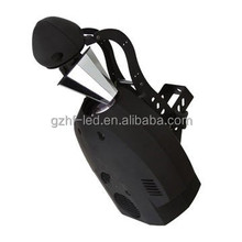 Stage light pro Roller 5R Scanning light for party