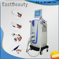 multifunction facial beauty machine
