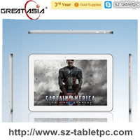 """10 inch dual sim tablet phone android 4.2 tablet/10"""" android tablet pc 3g gps wifi"""