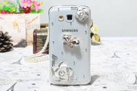 new arrival fashion diamond phone case cover for samsung galaxy e7