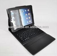 For Ipad Mini PC Case With Keyboard