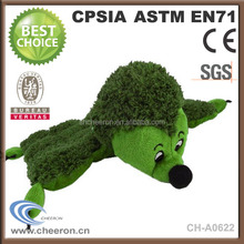 Real ownership feeling Stuffed Plush Cushion with fast delivery
