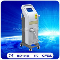 Popular new products skin mole removal machine
