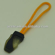 jet ski price bag zipper slider