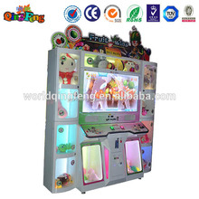 New business opportunities cabinet casino game board with CE certificate