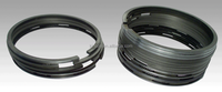 Piston ring MTZ(80) D-240