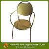 wrought iron garden furniture JC00278CXZ