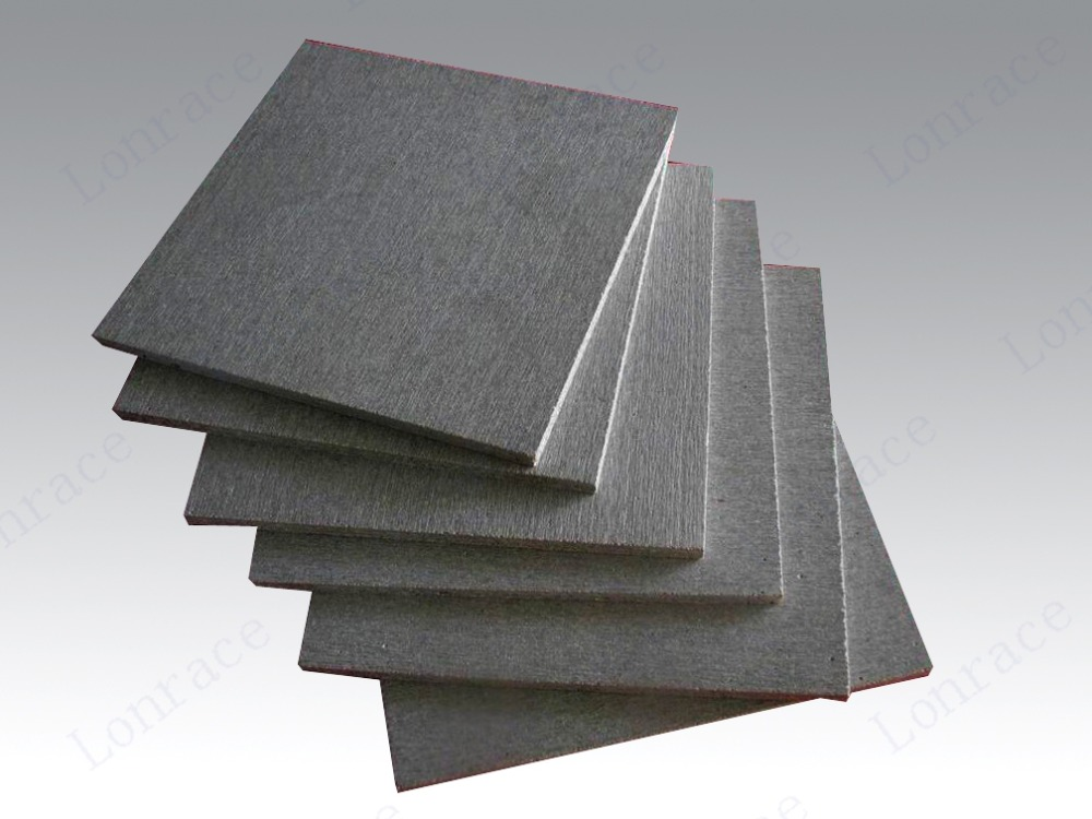 Black Grey Fiber Cement Board Exterior Wall Panel Buy Fiber Cement Board Exterior Wall