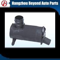 Hyundai windshield washer pump for Elantra,Sonata