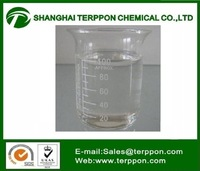 High Quality 2,5-Dimethyl-2,5-Di(tert-Butylperoxy)hexane;CAS:78-63-7;Best Price from China,Factory Hot sale Fast Delivery!!!