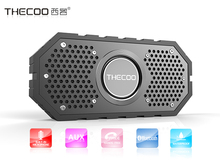 Bulk buy from china huawei P8 hot sales fancy mobile accessary shower proof bluetooth mini speaker handsfree phone call