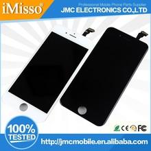 2015 New Original Cell Phone LCD Screen Touch, Mobile Phone LCD Touch Screen for iPhone 6 LCD Display Assembly