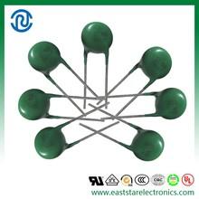 Used for military equipment MYG20 varistor shunt resistor