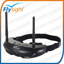 B879 wholesale alibaba China FPV HDMI PICTURE IN PICTURE Goggles for self balancing scooter 2 wheels