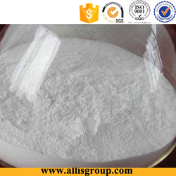 Industrial Grade paint and coating raw materials titanium dioxide