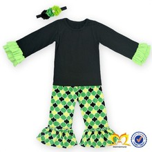 Toddler girls summer clothes girls without wearing designer baby clothes girls