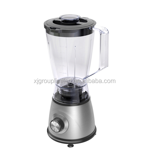 Andrew James Food Mixer Repair Boston Electric Blender