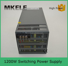 12v 100a switching power supply noise,regulated switching power supply adapter,practical switching power supply design