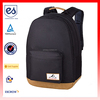 High Quality Simple Style Men's Backpacks With Own Brands(ESDB-0024)