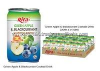 Iced Tea Brands