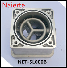 CNG auto bus engine carburetor for diesel to cng conversion kits