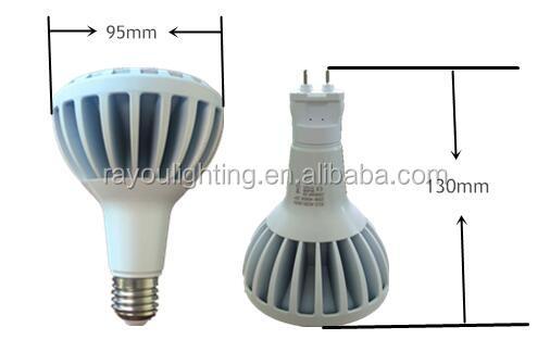 par30-led-lamp