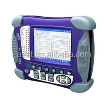 optical fiber equipment RY-E4300A 2M E1 Digital Portable Datacom Transmission Analyzers