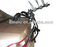 car rear bike carrier