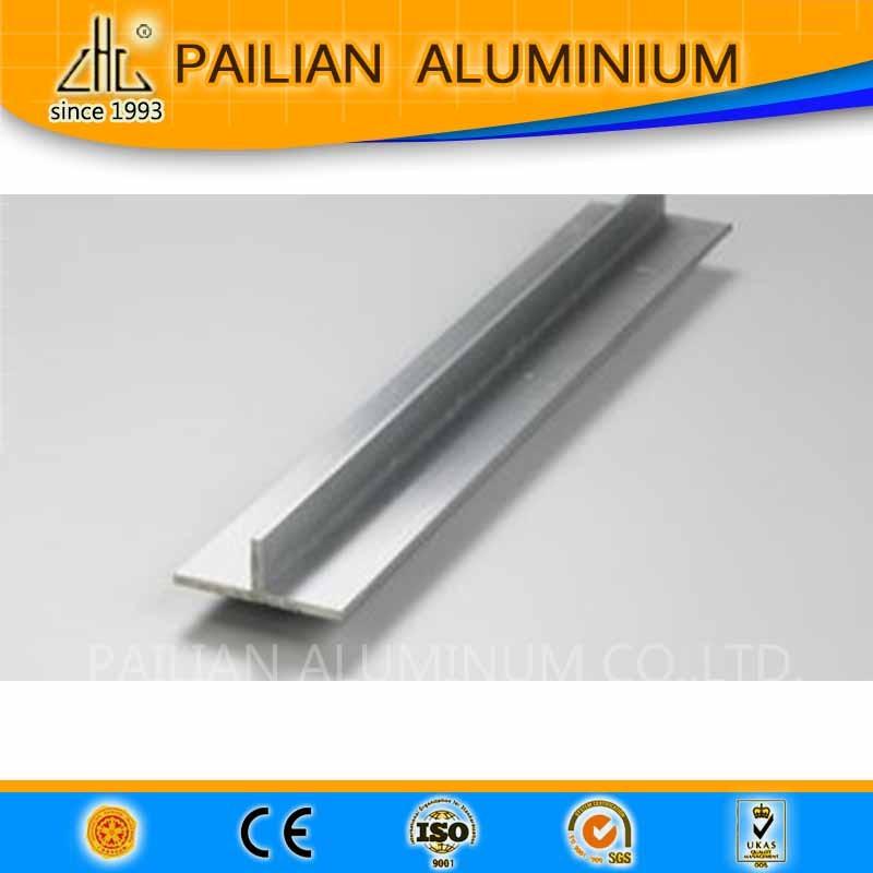 chine top fabricants de profil s en aluminium anodis en aluminium porte bordure de garniture de. Black Bedroom Furniture Sets. Home Design Ideas