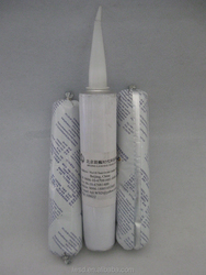Waterproof Mastic for concrete joints in China supplier