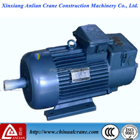 1000 rpm 11 kw 3 phase electric motor