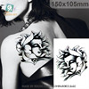 /product-gs/sc913-tribal-temporary-tattoos-sticker-black-buddha-tattoos-design-60368806830.html