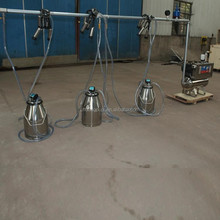 Milking Machine Milking Cows for Sale