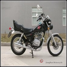 JY-SUZUKI 150 HIGH QUALITY STREET MOTORCYCLE, CHINESE CHEAP MOTORCYCLE