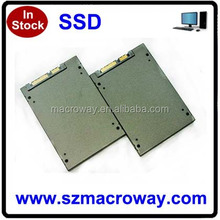 2015 Wholesale High Performance Sata Iii 480gb Ssd Solid State Drive