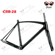 Hot product! oem carbon road bike frames,only 850g in very high performance