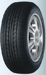 joyroad tyre car tyre china new pcr china tyre prices 195/65R15 205/55R16 215/40ZR17 215/60R16