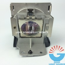 5J.06W01.001 Projector Lamp LCD Module For BENQ MP711 / MP711c / MP722 / MP723 Projector